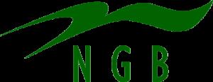 Averti Ecologie is kandidaatlid van Netwerk Groene Bureaus